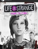 Life is Strange Before the Storm İndir