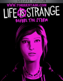 Life is Strange Before the Storm Deluxe Edition İndir