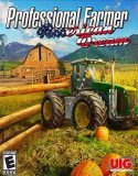 Professional Farmer: American Dream İndir