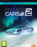 Project CARS 2 Deluxe Edition İndir