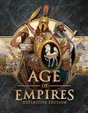 Age of Empires: Definitive Edition İndir – Türkçe