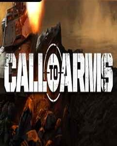 Call to Arms – Deluxe Edition İndir