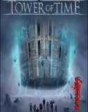 Tower of Time İndir