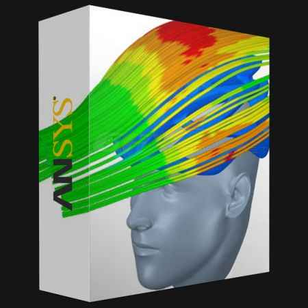 ANSYS Products Full İndir v19 2   Torrent Oyun İndir PC