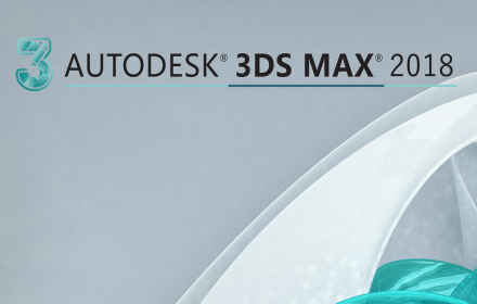 3ds max 2018 download full version torrent