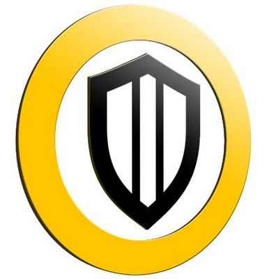 Symantec Endpoint Protection İndir – Full 14.2.1023.0100